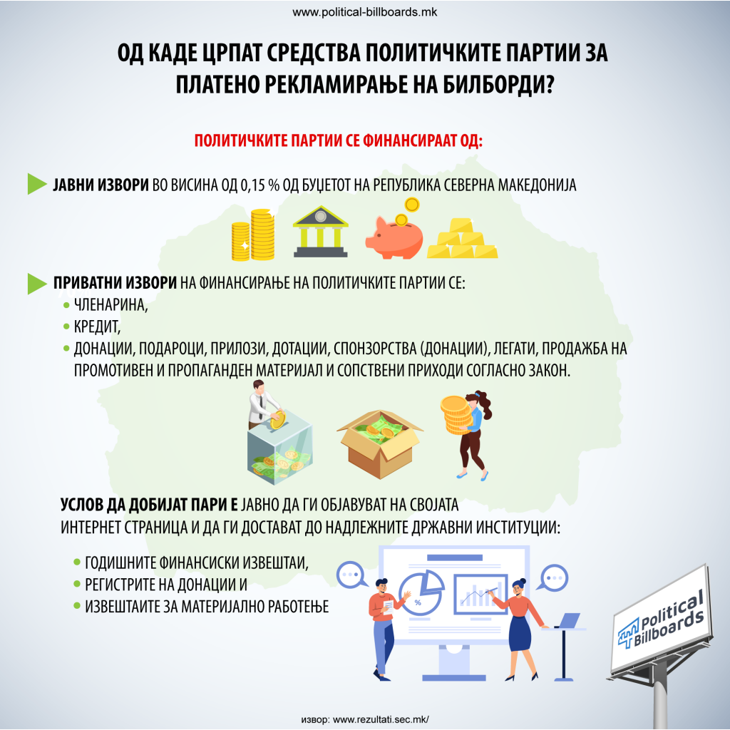 infografik-3