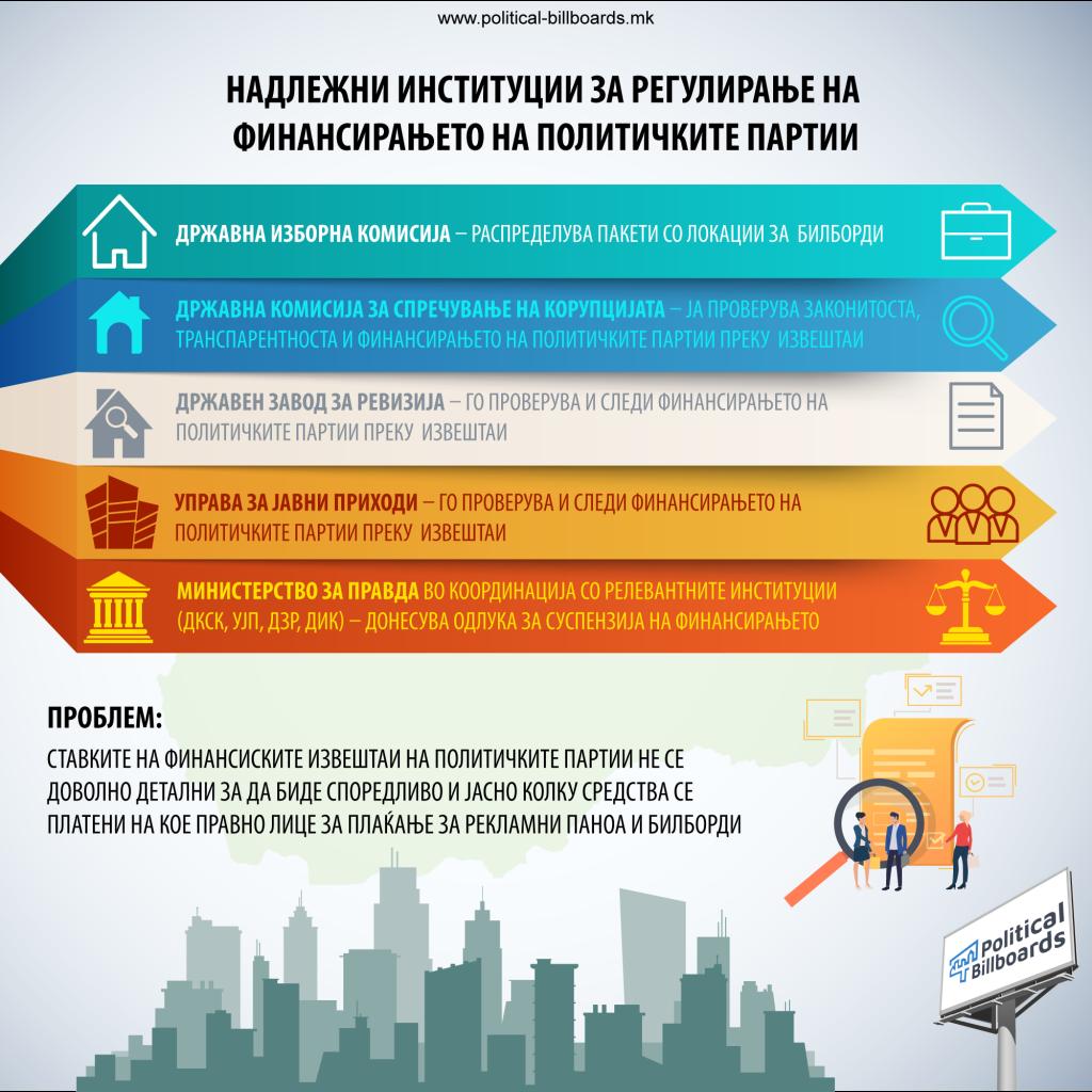 infografik-4