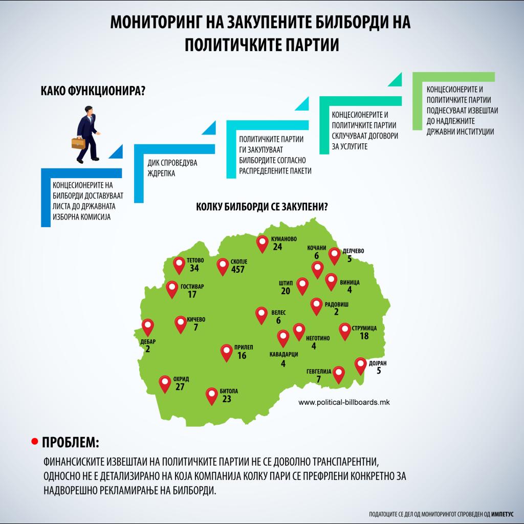 Infografik-5
