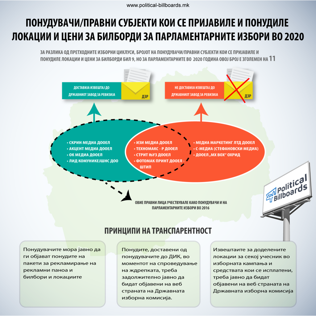 infografik_2